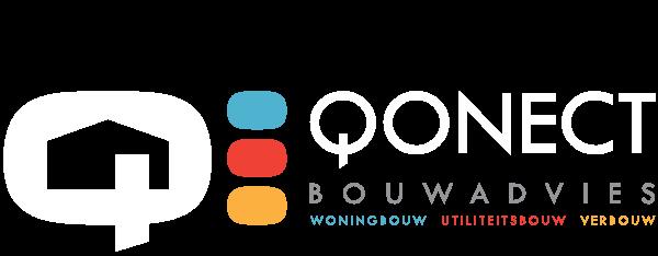 Qonect Bouwadvies